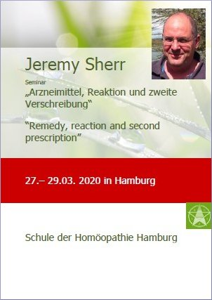 predictive homeopathy kongress hamburg 2019 e book bild 2